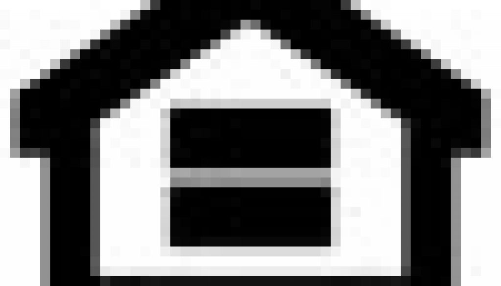 Fair Housing icon