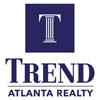 Trend Atlanta Realty