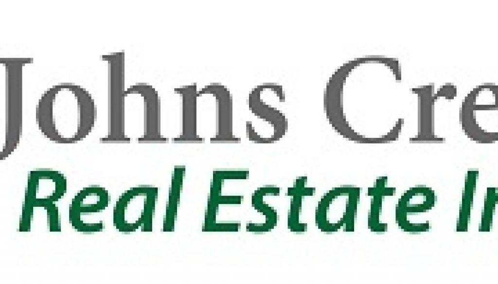 Johns Creek Info
