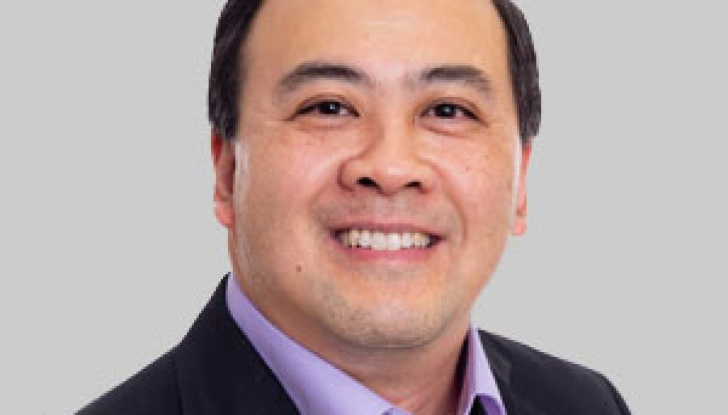 Matthew Chan